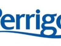 Perrigo (NYSE:PRGO) Updates FY 2019 Earnings Guidance