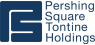 Anson Funds Management LP Takes Position in Pershing Square Tontine Holdings, Ltd.
