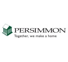 Image for Persimmon Plc (LON:PSN) Receives GBX 3,147.56 Average Price Target from Analysts