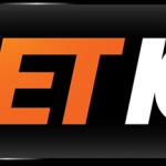 Formula Growth Ltd. Has $1.89 Million Position in PetIQ Inc (NASDAQ:PETQ)