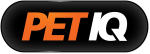 PetIQ Sees Unusually High Options Volume (NASDAQ:PETQ)