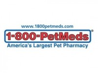 PetMed Express (NASDAQ:PETS) Releases  Earnings Results