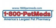 Petmed Express  Downgraded by BidaskClub to Hold