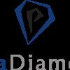 Brokerages Set Petra Diamonds Limited  PT at $106.11