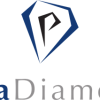 Petra Diamonds (LON:PDL) Stock Rating Reaffirmed by Barclays