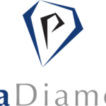 """Petra Diamonds' (PDL) """"Neutral"""" Rating Reiterated at Bank of America"""