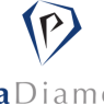 Petra Diamonds Limited  Receives GBX 40.83 Average Target Price from Analysts
