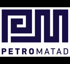 Image for Petro Matad (OTCMKTS:PRTDF) Shares Pass Above Two Hundred Day Moving Average of $0.00