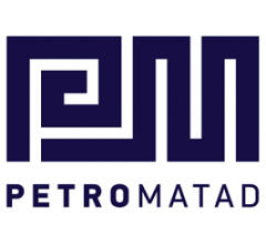 Image for Petro Matad (LON:MATD) Rating Reiterated by Shore Capital