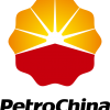 PetroChina (PTR) Rating Lowered to C+ at TheStreet