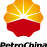 Brokerages Set PetroChina Company Limited  Price Target at $50.33