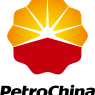 "PetroChina Company Limited  Given Average Recommendation of ""Hold"" by Analysts"