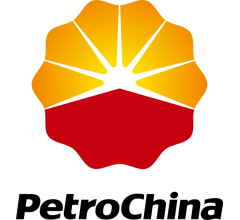 Image for Bank of Montreal Can Boosts Stock Position in PetroChina Company Limited (NYSE:PTR)