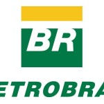 PETROLEO BRASIL/ADR (NYSE:PBR) Downgraded to Sell at ValuEngine