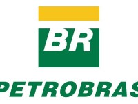 Brokerages Expect PETROLEO BRASIL/ADR (NYSE:PBR) Will Post Earnings of -$0.20 Per Share