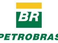 Marshall Wace North America L.P. Has $27.14 Million Position in PETROLEO BRASIL/ADR (NYSE:PBR)