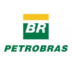 """Image for Petróleo Brasileiro S.A. – Petrobras (NYSE:PBR) Given Consensus Rating of """"Hold"""" by Analysts"""