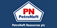 PetroNeft Resources  Stock Crosses Above 50-Day Moving Average of $0.89
