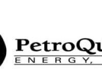 Critical Comparison: Sow Good (OTCMKTS:ANFC) versus PetroQuest Energy (OTCMKTS:PQUE)