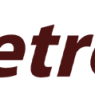 PetroTal  Research Coverage Started at Stifel Nicolaus
