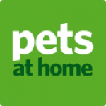 Analysts' Weekly Ratings Changes for Pets at Home Group (PETS)