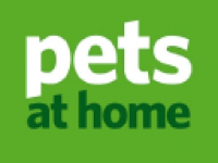 Pets at Home Group PLC (LON:PETS) Insider Sells £139,000 in Stock