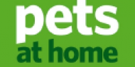 Pets at Home Group  Price Target Raised to GBX 140