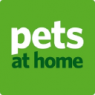 Liberum Capital Reiterates Under Review Rating for Pets at Home Group