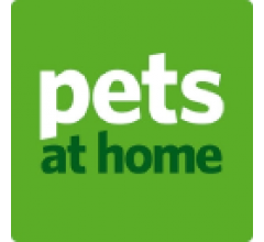 Image for Pets at Home Group Plc (PETS) To Go Ex-Dividend on June 17th