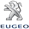 Peugeot  Receiving Negative Press Coverage, Study Shows