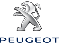 Peugeot (OTCMKTS:PEUGF) Earning Extremely Negative News Coverage, InfoTrie Reports