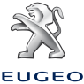 Peugeot  Research Coverage Started at Goldman Sachs Group