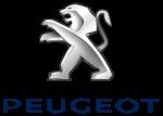 Peugeot (OTCMKTS:PEUGF) Stock Crosses Above Fifty Day Moving Average of $25.12