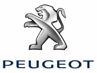 "PEUGEOT SA/ADR (OTCMKTS:PUGOY) Receives Consensus Rating of ""Hold"" from Brokerages"