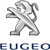 Peugeot  Given a €25.00 Price Target at JPMorgan Chase & Co.