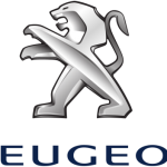 UBS Group Reiterates €20.00 Price Target for Peugeot (EPA:UG)