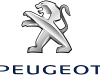 UBS Group Analysts Give Peugeot (EPA:UG) a €20.00 Price Target
