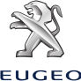Peugeot SA  Receives €24.51 Consensus Target Price from Brokerages
