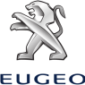 Peugeot  PT Set at €36.00 by JPMorgan Chase & Co.