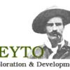 Peyto Exploration & Development Corp. (OTCMKTS:PEYUF) Receives $7.04 Average PT from Brokerages