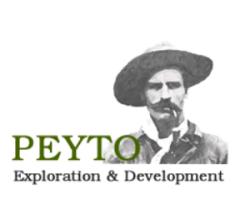 Image for Peyto Exploration & Development (OTCMKTS:PEYUF) Price Target Raised to C$13.00