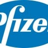 Pfizer Inc. Announces Quarterly Dividend of $0.36 (PFE)