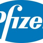 41,056 Shares in Pfizer Inc. (NYSE:PFE) Bought by NumerixS Investment Technologies Inc