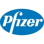 Pfizer Inc. (NYSE:PFE) Expected to Post Earnings of $0.52 Per Share