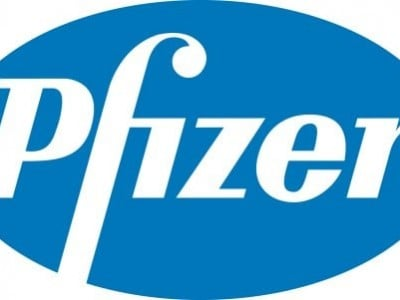 Pfizer (NYSE:PFE) Stock Price Down 7.1% Following Analyst Downgrade