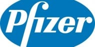 Pfizer  Stock Rating Lowered by ValuEngine