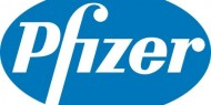 First Personal Financial Services Sells 13,517 Shares of Pfizer Inc.