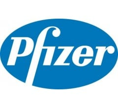 Image for Jackson Creek Investment Advisors LLC Buys 456 Shares of Pfizer Inc. (NYSE:PFE)