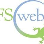 PFSweb, Inc. (NASDAQ:PFSW) CEO Sells $56,738.94 in Stock