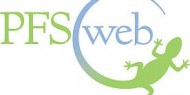 """PFSweb, Inc.  Given Consensus Rating of """"Buy"""" by Brokerages"""